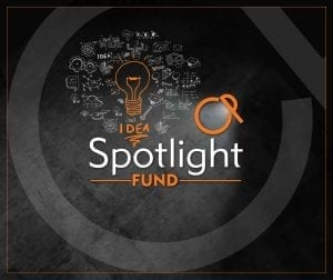CP Business Solutions Inc. - Spotlight Fund